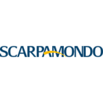 Scarpamondo - designplot.it