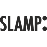Slamp - designplot.it