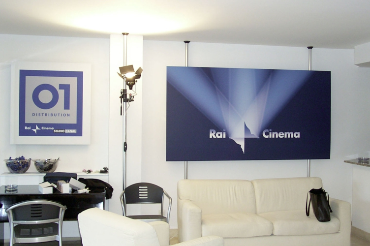 allestimento-cannes-rai-cinema