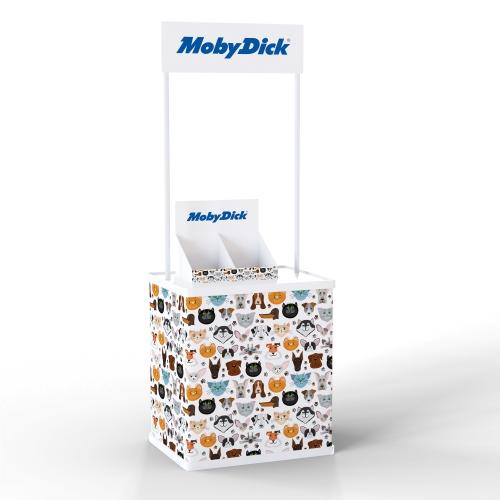 desk-promozionale-mobydick