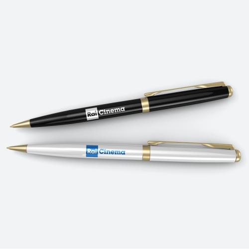 penne-raicinema